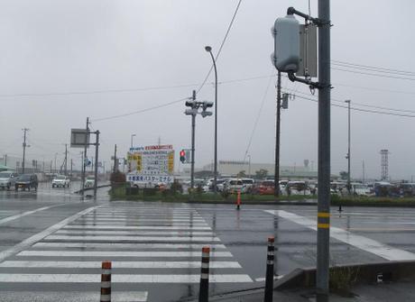 20110627_itako_bus_terminal