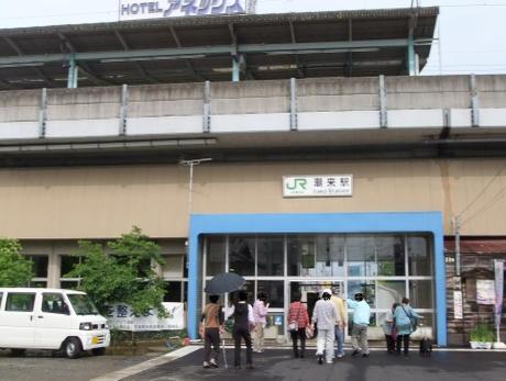 20110627_itako_st_4