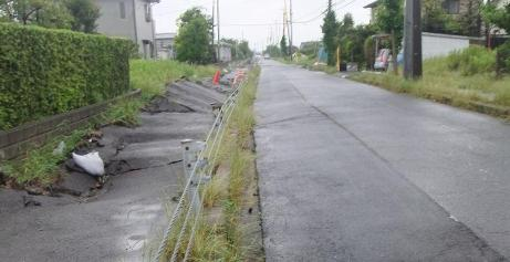 20110627_kanbotsu