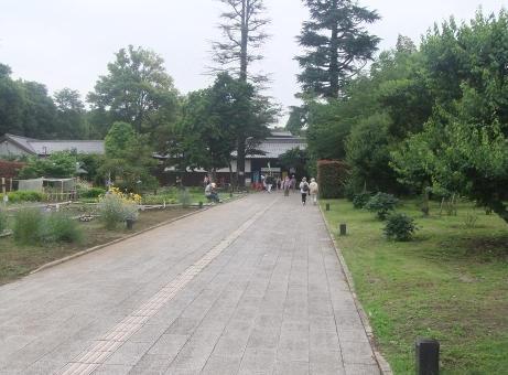 20110629_furusatokan