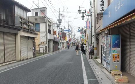 20110704_ekimae_dori