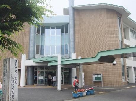 20110704_fukushi_kaikan