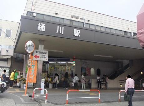 20110704_okegawa_st_2