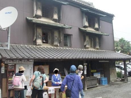 20110704_shimamurake1