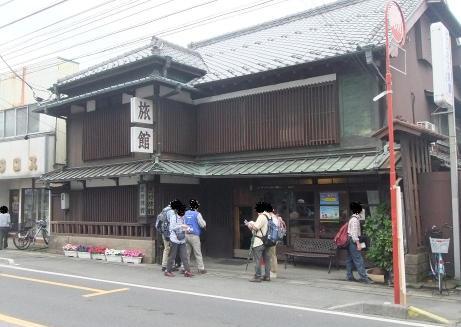 20110704_takemura_ryokan