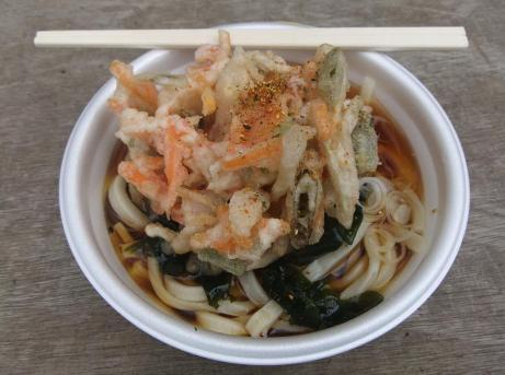 20110704_udon2