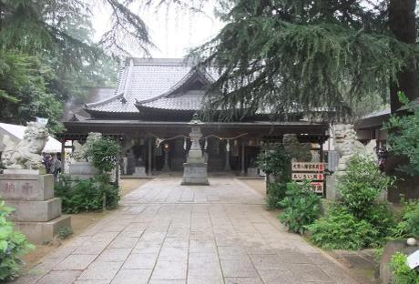20110705_hachimangu