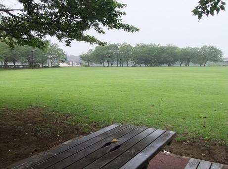 20110706_kanouen