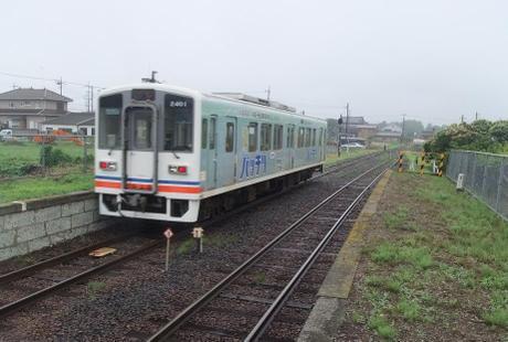 20110707_jyousou_line