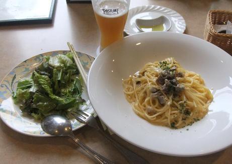 20110708_pasta
