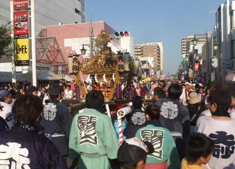 20110710_mikoshi