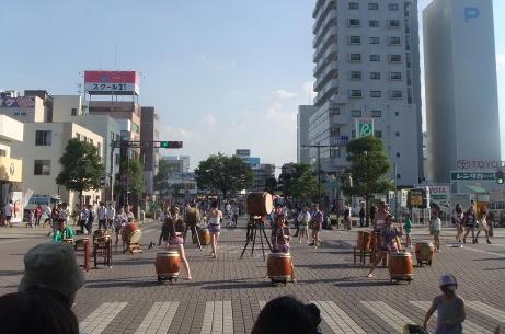 20110710_taiko