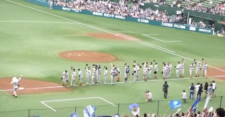20110711_aisatsu