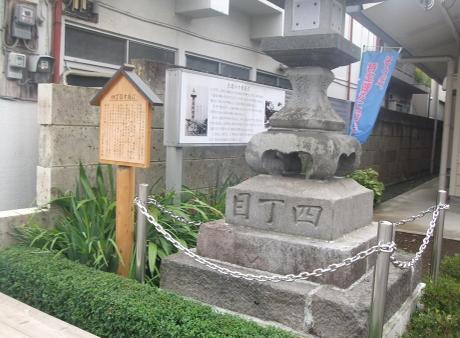 20110713_jyouyatou