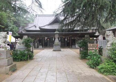20110715_daihou_hachimangu