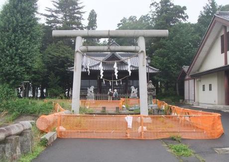 20110715_jinjya1