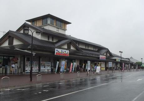 20110715_michinoeki_simotsuma2