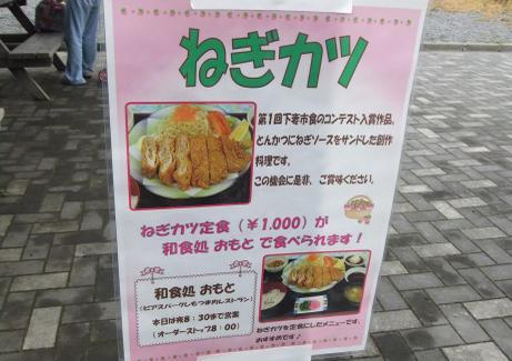 20110715_negikatsu2