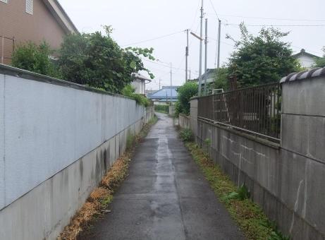 20110715_road01