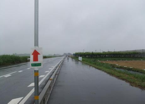 20110715_road02