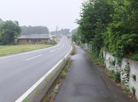 20110715_road05