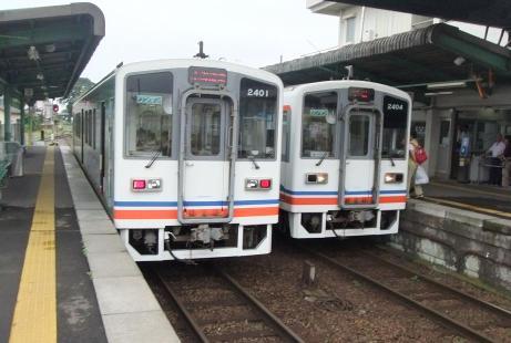 20110715_simotsuma_st_home