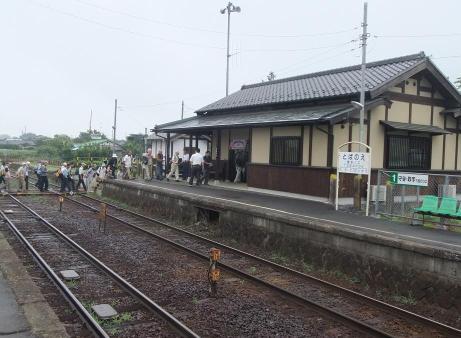 20110715_tobanoe_st_home