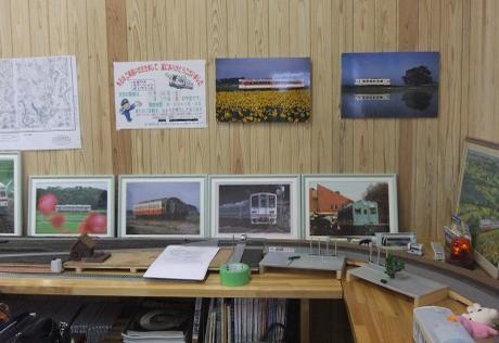 20110715_tobanoe_station2