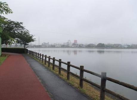 20110715_yuuhodou1