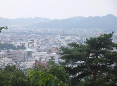 20110716_nagame