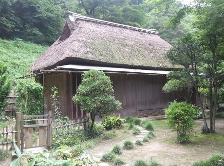 20110718_syurokuan2