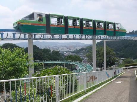 20110719_train