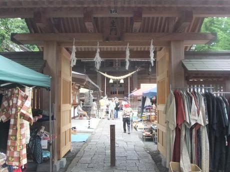 20110722_kiryu_tenmangu3