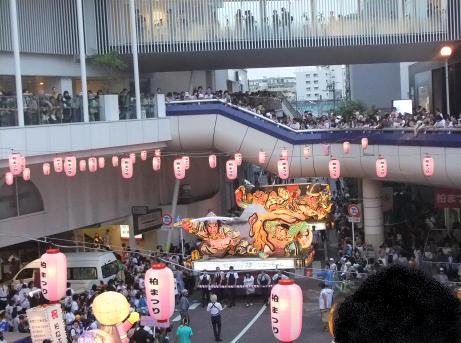 20110724_kashiwa_matsuri_2