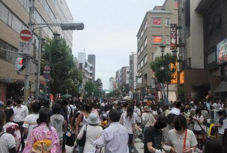 20110724_kashiwa_matsuri_east2