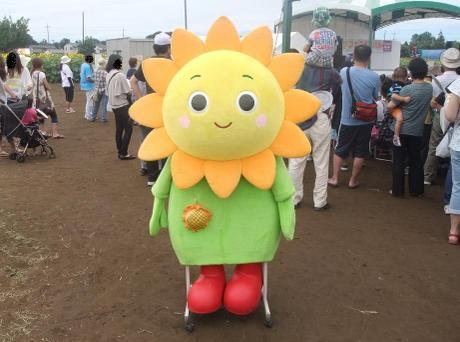 20110725_yuruchara