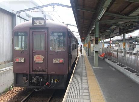 20110726_watetsu