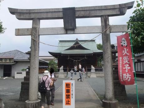20110726_raiden_jinjya