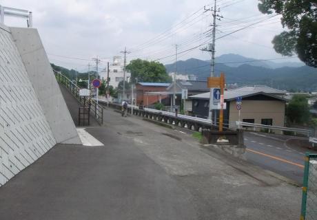 20110726_road1