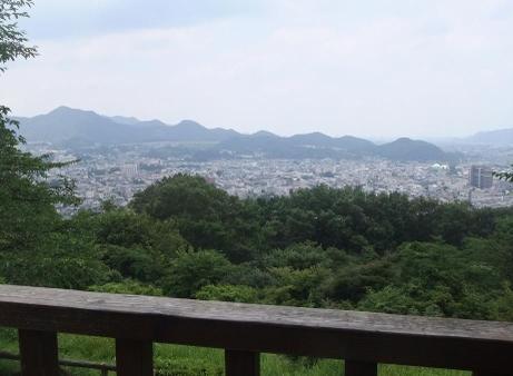 20110726_suidouyama_park1