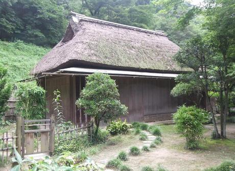 20110726_syurokuan