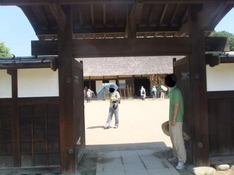20110728_udekimon