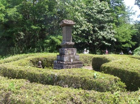 20110729_rokujizou