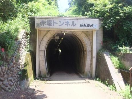 20110730_tunnel_akahori1