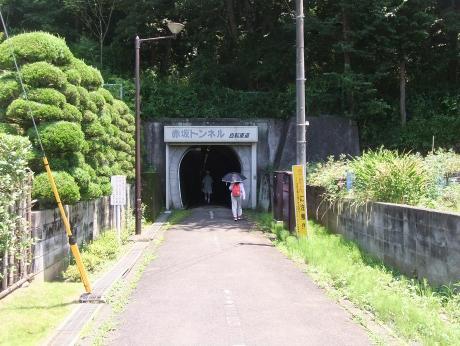 20110730_tunnel_akasaka1