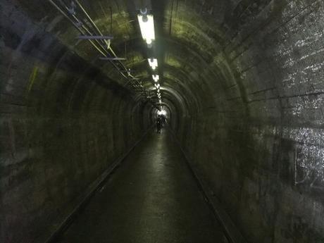 20110730_tunnel_yokota2