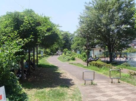20110801_jitensyadou1