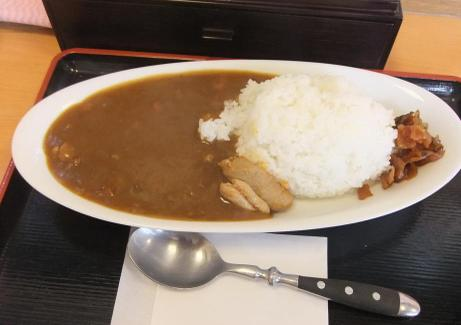 20110731_curry1