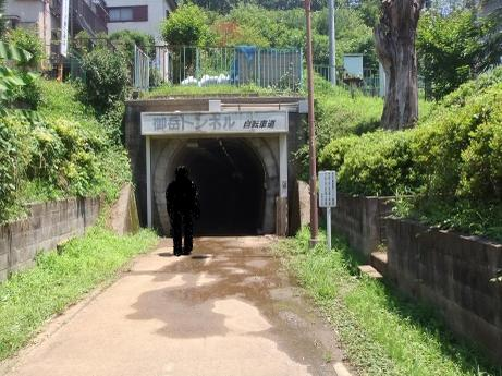 20110802_mitake_tunnel