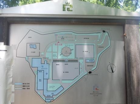 20110803_map